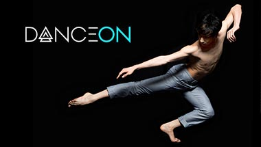 danceOn image